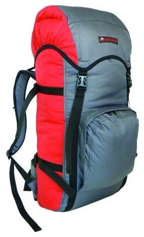 Прокат рюкзака 60 литров