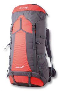 Прокат рюкзака 65 литров